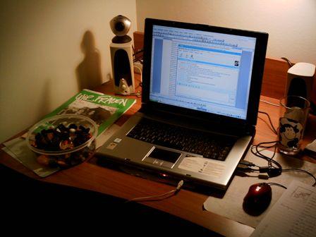 2006-11-26-layoutwe2.jpg