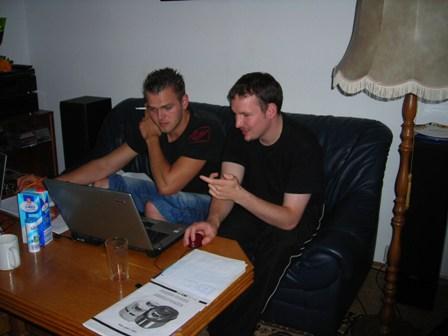 2007-07-03-lernen-klein.jpg