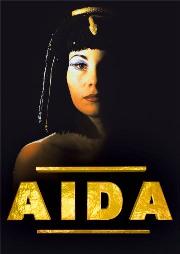 aida_black.jpg