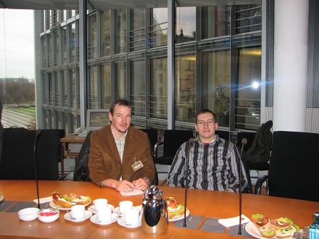k-berlin-brussel-seminar-045.jpg