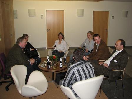 k-berlin-brussel-seminar-081.jpg