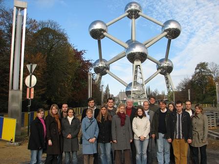 k-berlin-brussel-seminar-141.jpg